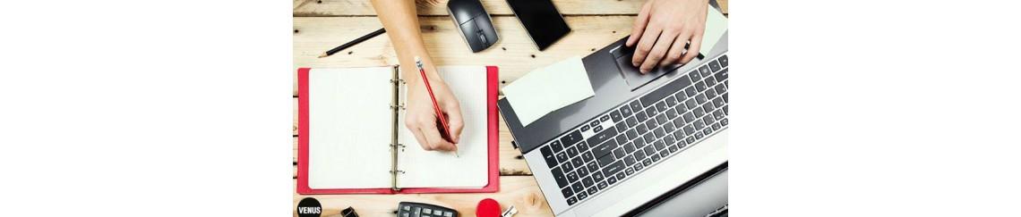 Tuyển Content Marketing Freelancer - Lương hấp dẫn theo năng lực