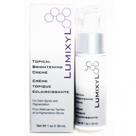 LUMIXYL BRIGHTENING CREME
