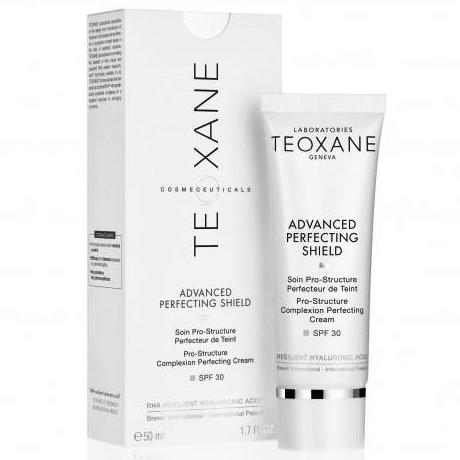 TEOXANE ADVANCED PERFECTING SHIELD