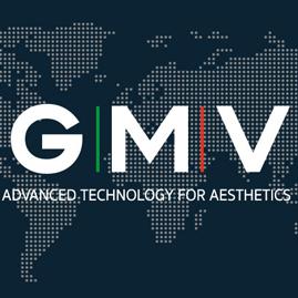GMV Group