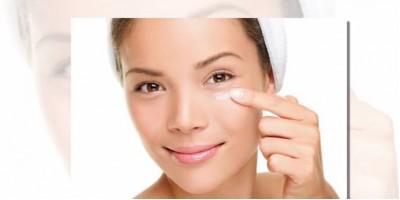 Trình tự các bước chăm sóc da mỗi sáng bạn nên biết