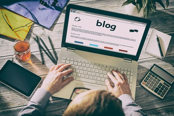 Quyền lợicủa công việcContent Marketing